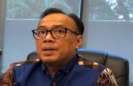 POLRI : Belum Ditemukan Fakta Rencana Penggagalan Pelantikan Presiden dan Wapres RI