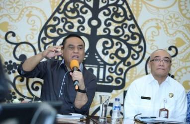 Menpan : PNS Kritik Pemerintah di Ruang Publik, Ada Konsekuensi Hukum