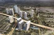 PT Jaya Real Property Resmikan Galeri Pemasaran
