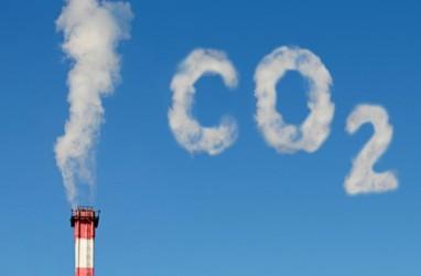 PTPN X Bangun Pabrik CO2 Tahun Depan
