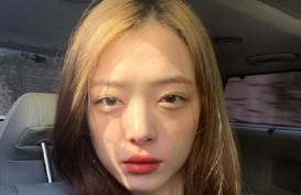 5 Terpopuler Lifestyle, Inilah Sisi Gelap Industri Hiburan Korea dan Saham SM Entertainment Ditutup Melemah