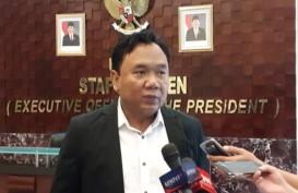 H-3 Pelantikan Presiden, KSP Publikasikan Hasil Kerja Pemerintahan Jokowi