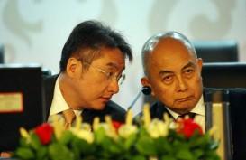 Kantongi Pinjaman Rp624 Miliar dari BCA, Ini Rencana Ekspansi Dharma Satya Nusantara (DSNG)