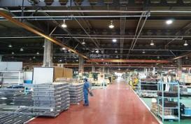 Sanwamas Kenalkan Inovasi Produk Sanwa di Jepang