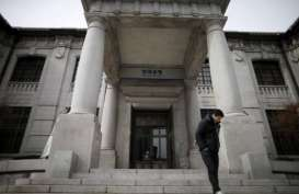 Ekonomi Korea Selatan: BOK Pangkas Suku Bunga Acuan