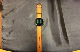 GADGET BARU: Galaxy Watch Active 2 Siap Dukung Gaya Sehat Milenial