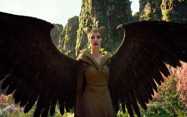 Maleficent: Mistress of Evil - Disney