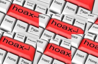 Kominfo Ancam Denda Pemain OTT yang Tidak Tanggulangi Konten Terorisme dan Hoaks
