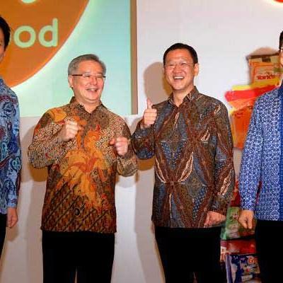 Rancang Private Placement Tps Food Aisa Wajib Rampungkan Laporan Keuangan 2017 Dan 2018 Market Bisnis Com