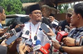 Edhy Prabowo Mungkin jadi Menteri dari Gerindra, Sandiaga Uno & Fadli Zon Menolak