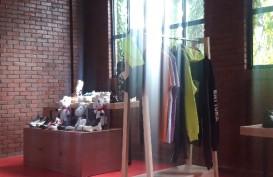 Jakarta Sneaker Day Digelar Secara Online