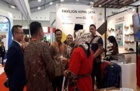 Trade Expo Indonesia 2019, HIPMI Jaya Tampilkan Produk Unggulan