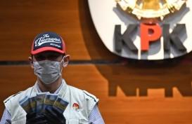 5 Terpopuler Nasional, Marak Operasi Tangkap Tangan Sejak Revisi UU KPK dan Susunan Kabinet Jokowi Bisa Diumumkan Pada Minggu Sore