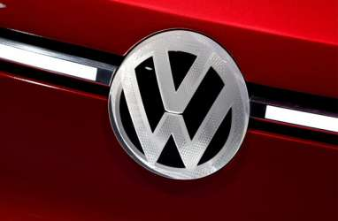 Mulai Pembicaraan dengan Volkswagen, Rumania Siap Tikung Turki