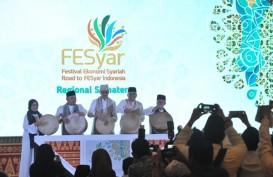 Agenda 17 Oktober 2019: Briefing Ekonomi Syariah, Dialog Ekonom dan Wapres