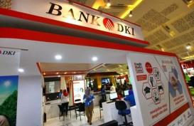 Bank DKI Luncurkan Program Kebun Hidroponik di Rusunawa KS Tubun dan Jatirawasari