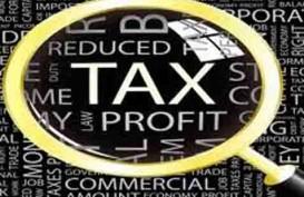 Insentif Fiskal Bukan Segalanya