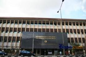Pemerintah Revisi Ketentuan Dana Insentif Daerah