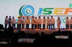 BI Siap Gelar ISEF 2019