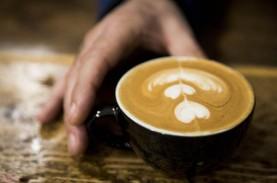 Latte Factor, Kebiasaan Belanja Receh yang Perlu Dihindari