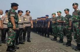 Pelantikan Presiden : Kapolri Perintahkan Seluruh Kapolda Tidak Terbitkan STTP Aksi Unjuk Rasa