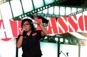 Batal Selenggarakan Konser Perjalanan Panjang, Ari Lasso: Promotor Payah