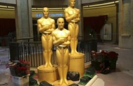 Oscar : 32 Judul Ikuti Seleksi Kategori Film Fitur Animasi Terbaik