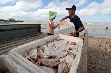 Ekspor Perikanan di Jawa Tengah Mencapai Rp2,1 Triliun