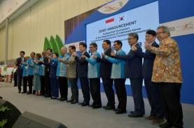 Bagaimana Indonesia & Korea Selatan Akan Memanfaatkan…