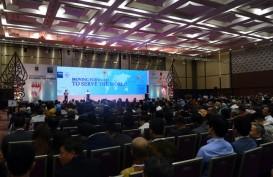 TEI 2019: Optimisme Dorong IKM 'Go Global'