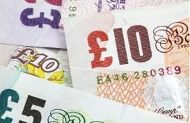 Deal Brexit, Pound Sterling Melonjak Tajam