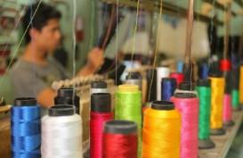 Mendag: Bea Masuk 0% untuk Produk Hulu TPT Asal India Tak Pengaruhi Rencana Safeguard