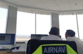 Yogyakarta International Airport Sudah Siap Layani Seluruh Penerbangan Sipil