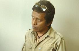 Inikah Pertanda Aktivis 1998 Adian Naiputupulu Ditunjuk Jokowi Jadi Menteri?