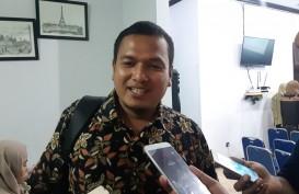 Evaluasi Pemerintah Jokowi dari PKS, Harus Ada Oposisi