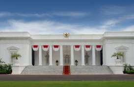 Jokowi-JK Gelar Silaturahmi Nanggap Jubing Kristianto-Endah Laras. Ini Live Streamingnya