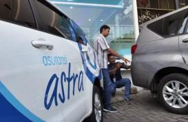 Tingkat Kecelakaan Menurun, Bisnis Asuransi Kendaraan Bermotor Masih Berpeluang