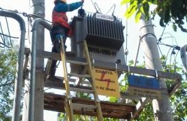 PLN Sulselrabar Topang Pertumbuhan Industri di Sulawesi