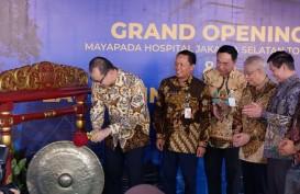 Mayapada Healthcare Menggelar  Grand Opening Mayapada Hospital Jakarta Selatan Tower 2