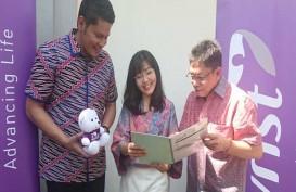 Avrist Assurance Akan Tambah Agen di Bali