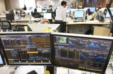 Tiga Investor Standby Buyer IKAI Belum Bisa Diumumkan