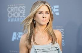 5 Terpopuler Lifestyle, Follower IG Jennifer Aniston 1 Juta Hanya dalam 5 Jam, Strategi Bisnis Perusahaan Kosmetik Korsel Tembus Pasar Asean