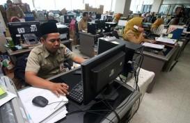 Pemprov Banten Terapkan Surat Menyurat Online lewat Simaya