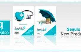 Sequis Tawarkan Jaminan Kesehatan Hingga Rp90 Miliar per Tahun