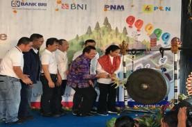 Masa Pemerintahan Jokowi-JK Ubah Pola Pikir Masyarakat…