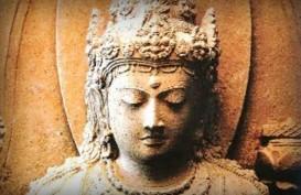 Mengangkat Ratu Shima ke Panggung Tari