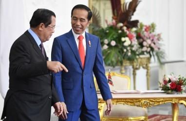 Tiga Pekerjaan Rumah Jokowi-Ma'ruf Lima Tahun ke Depan