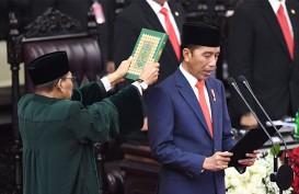 Presiden Jokowi : Penyederhanaan Birokrasi Akan Dilakukan Besar-besaran