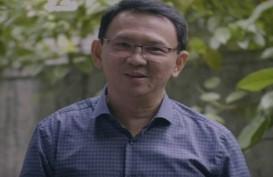 Hadir di Acara Pelantikan Jokowi-Ma'ruf Amin, Ahok Diundang Siapa?
