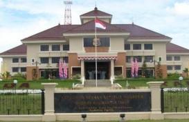 Pelantikan Jokowi -Ma'ruf : Kaltim Perlu Penguatan SDM Sebelum Pindah Ibu Kota